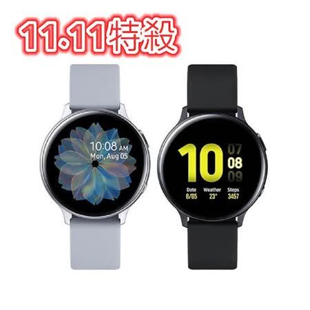 Samsung Watch Active2 R820(44mm)
