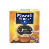 J-麥斯威爾歐式即溶咖啡條裝45G
