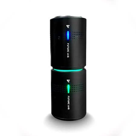 Future Lab N7S+N7 負離子空氣清淨機