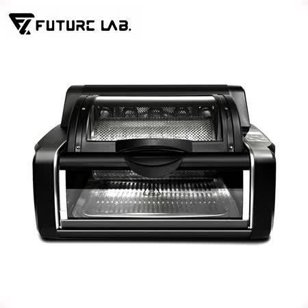 FUTURE未來實驗室 FREEROLL 翻轉烤箱