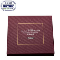 【ROYCE'】生巧克力-大吉嶺紅茶