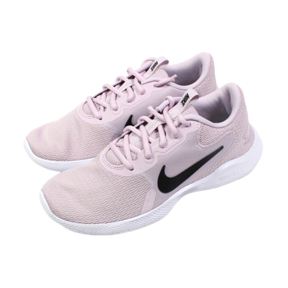 NIKE 女 W NIKE FLEX EXPERIENCE RN 9 慢跑鞋 - CD0227500