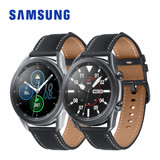 SAMSUNG Galaxy Watch3 45mm (藍芽)