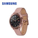 SAMSUNG Galaxy Watch3 41mm (藍芽)