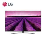 LG 樂金 49SM8100PWA 49型 (4K) 液晶電視