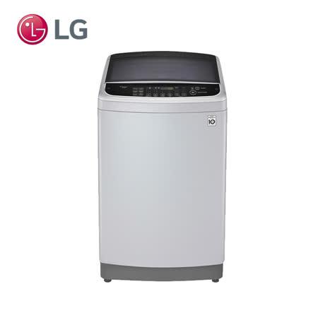 LG WT-SD119HSG 11公斤 極窄版變頻洗衣機
