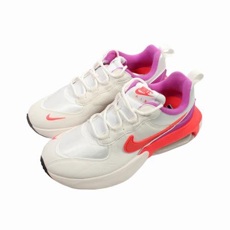 NIKE 女慢跑鞋 AIR MAX VERONA