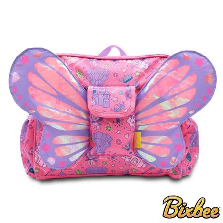飛飛童趣系列 公主仙子小童背包