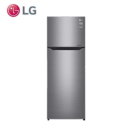 LG 樂金 208L 變頻冰箱GN-L297SV