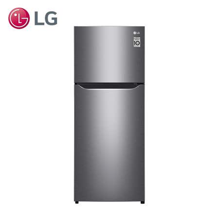 LG 樂金 186L 變頻冰箱GN-I235DS