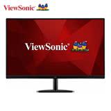 ViewSonic 優派 27型 VA2732-H IPS薄邊框顯示器