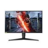 LG樂金 27GN750-B 27型 IPS面板 1ms 240Hz 專業玩家電競螢幕