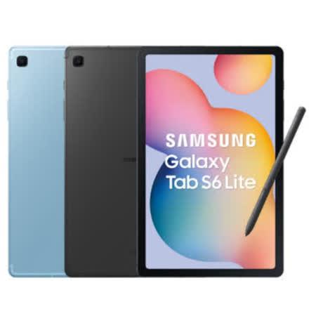 Samsung Tab S6 Lite 4G/64G LTE