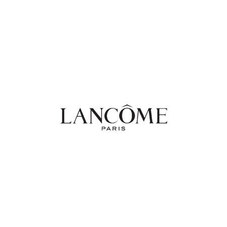 Lancôme 蘭蔻 超極光肌因修護組