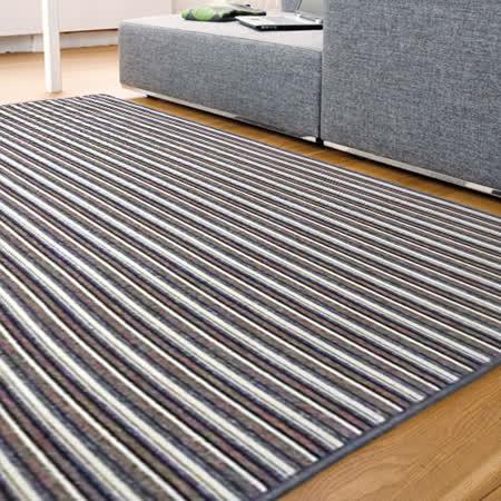 范登伯格 新世代時尚地毯