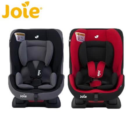 Joie 奇哥 0-4歲Tilt 雙向安全座椅