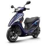 KYMCO 光陽機車 新名流 150 (六期環保2020全新車)SJ30KA
