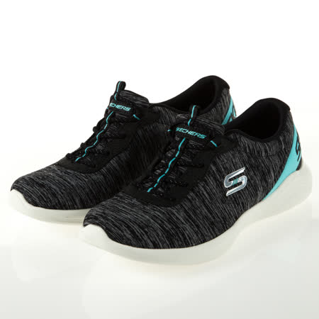 SKECHERS ENVY女休閒鞋
