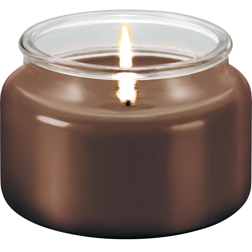 《TESCOMA》香氛蠟燭(東方沉香200g)