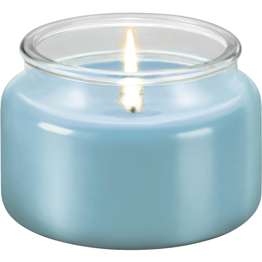 《TESCOMA》香氛蠟燭(橙花佛手柑200g)