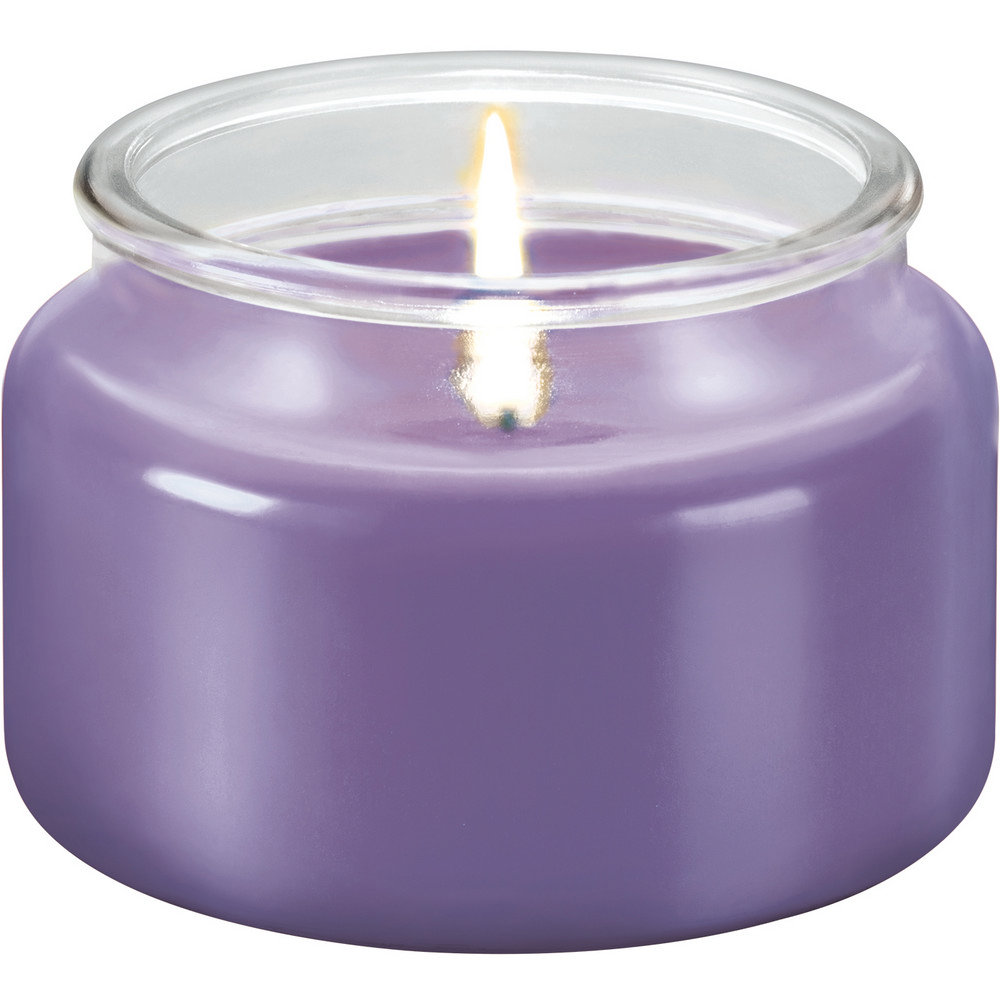 《TESCOMA》香氛蠟燭(普羅旺斯200g)
