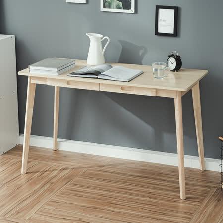 樂嫚妮 日系簡約工作桌