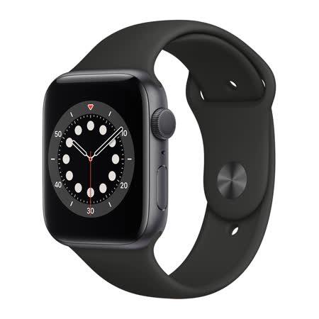 Apple Watch S6 (GPS) 40mm