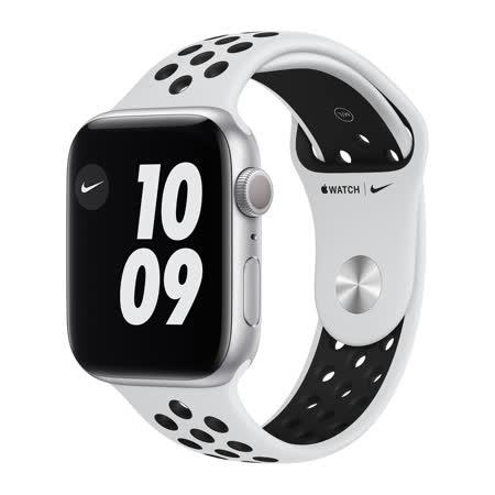 Apple Watch S6 Nike GPS 44mm