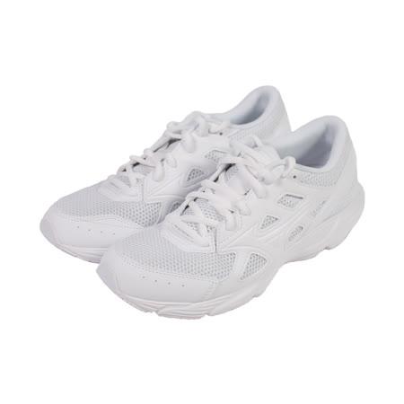 MIZUNO 男女慢跑鞋  MAXIMIZER 23