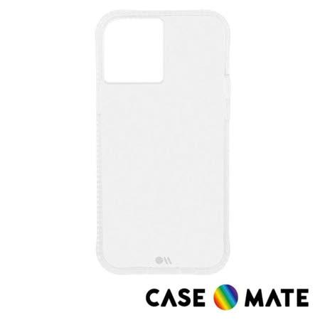 CASE-MATE iPhone 12 防摔殼