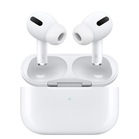 Apple原廠AirPods  Pro_MWP22TA/A(專)