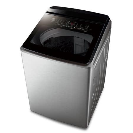Panasonic 19KG 洗衣機NA-V190KBS