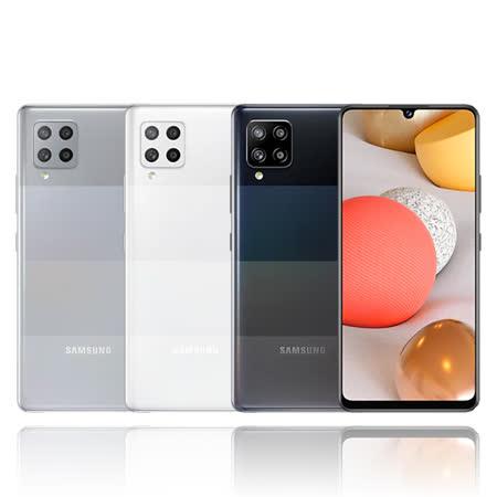 Samsung Galaxy A42 8G/128G