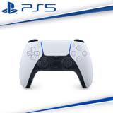 PS5原廠 DualSense 無線控制器-CFI-ZCT1G