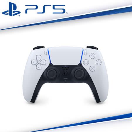PS5 DualSense 原廠無線控制器