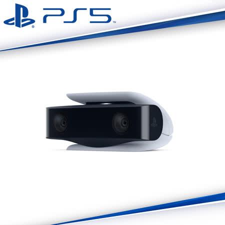PS5原廠 HD 攝影機