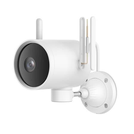 創米 小白EC3 全戶型夜視防水攝影機