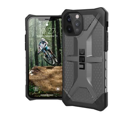 UAG iPhone 12 耐衝擊保護殼 6.1吋