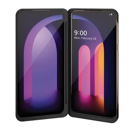 LG V60 ThinQ 8G/256G  雙螢幕5G手機