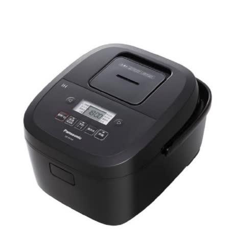 Panasonic國際牌 6人份IH電子鍋SR-FE109