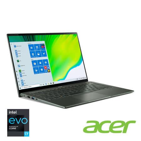 acer Swift5/11代i7 16G/512G/14吋筆電