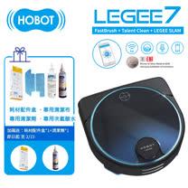 HOBOT 玻妞-雷姬拖地機器人LEGEE7 / LEGEE-7