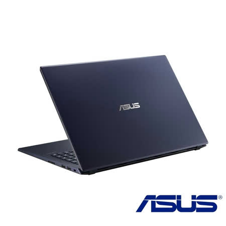 ASUS F571/i7四核心 512G/GTX1650獨顯