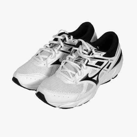 MIZUNO 男女慢跑鞋 MAXIMIZER 22