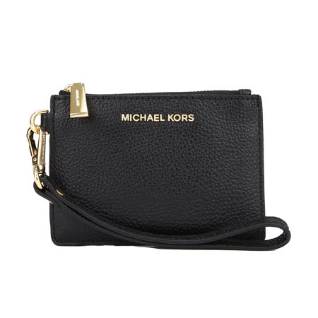 Michael Kors  卡夾鑰匙零錢手拿包