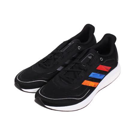 ADIDAS 男女慢跑鞋 台北馬拉松限定鞋款