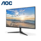AOC 24型 24B1XH5 IPS廣視角螢幕