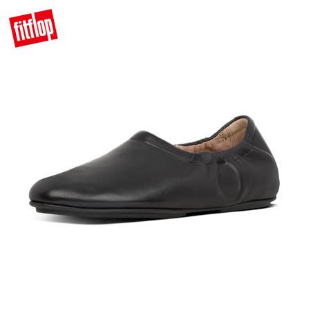 FitFlop 芭蕾舞鞋