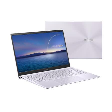 ASUS ZenBook/10代i5 8G/512G輕薄筆電