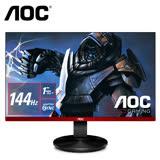 AOC 24型 G2490VXA (寬) 螢幕顯示器